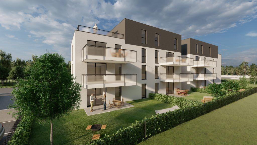 Oberhoffen-résidence-le-cristal-logements-neufs