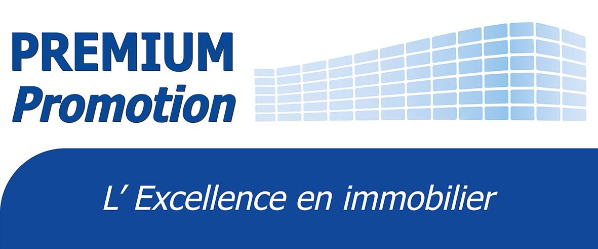 Premium Promotion logo
